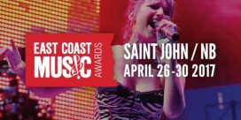 Submissions Now Open for the 2017 ECMAs