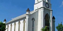 Wilmot United Church Giant Auction