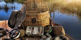 End-of-Season Miramichi Fishing Report