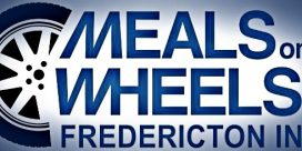 Meals on Wheels looking for Volunteer Musical Performers