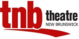 Theatre New Brunswick Seeking New Board Members
