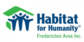 Habitat for Humanity One-Year Anniversary Sale