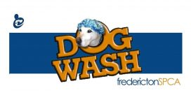 Fredericton S.P.C.A. Dog Wash and Barbeque