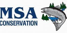 23rd Annual Miramichi Salmon Association Conservation Dinner