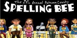 Audition Call: 25th Annual Putnam County Spelling Bee at Branch Out Productions